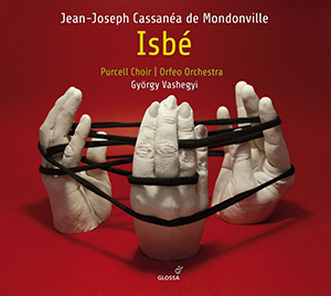 CD Isbé, Mondonville